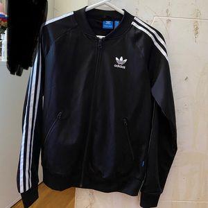 Adidas Originals Track Jacket ❤️🥰
